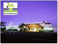 Brothers Sports Club - Accommodation Broome