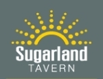 Sugarland Tavern - Accommodation Broome