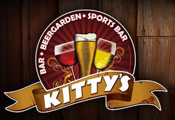Kitty O'Shea's - Accommodation Broome