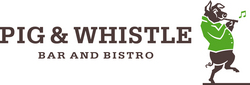 Pig  Whistle Bar  Bistro