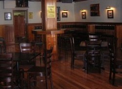Jack Duggans Irish Pub - Accommodation Broome