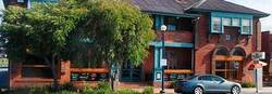 Great Ocean Hotel - Accommodation Broome