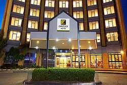 Chifley Albury - Accommodation Broome