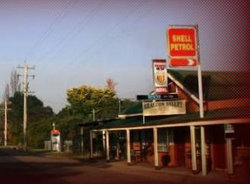 Araluen Valley Hotel - Accommodation Broome