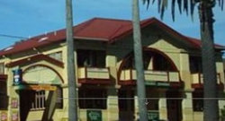 Bermagui Beach Hotel - Accommodation Broome