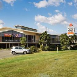 Beenleigh Tavern - Accommodation Broome