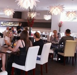 Lime   - Accommodation Broome