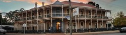 Imperial Hotel York - Accommodation Broome