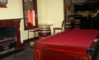 Castle Hotel - Accommodation Broome