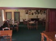 Dardanup Tavern - Accommodation Broome