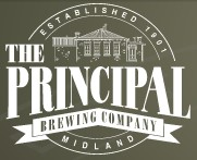 The Principal Brewing Company - Accommodation Broome
