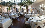Perugino Restaurant - Accommodation Broome