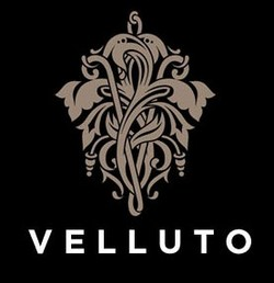 Velluto - Accommodation Broome