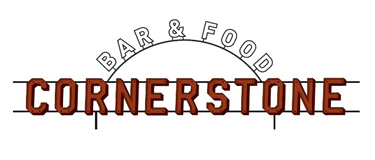Cornerstone Bar  Food - Accommodation Broome