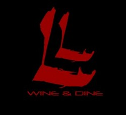 LL Wine and Dine - Accommodation Broome