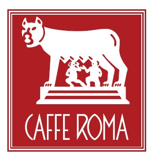 Caffe Roma - Accommodation Broome