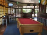Divers Tavern - Accommodation Broome