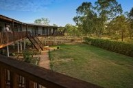 Crossing Inn - Accommodation Broome