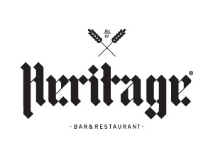Heritage Bar  Restaurant - Accommodation Broome