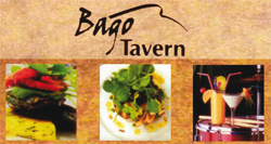 Bago Tavern - Accommodation Broome