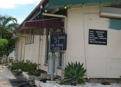 Bajool Hotel - Accommodation Broome