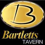 Bartletts Tavern - Accommodation Broome