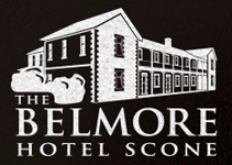 Belmore Hotel Scone - Accommodation Broome