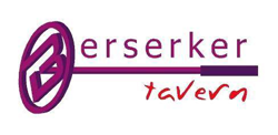 Berserker Tavern - Accommodation Broome