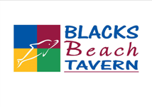 Blacks Beach Tavern - Accommodation Broome