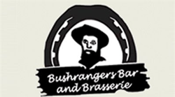 Bushrangers Bar  Brasserie - Accommodation Broome