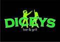 Dicey's Bar  Grill - Accommodation Broome
