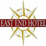 East End Hotel - Accommodation Broome