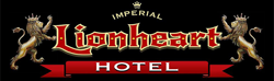 Eumundi Imperial Hotel - Accommodation Broome