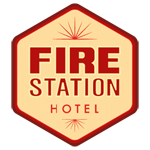 Fire Station Hotel - Accommodation Broome