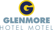 Glenmore Hotel-Motel - Accommodation Broome