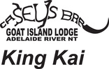 Goat Island Lodge - Accommodation Broome