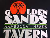 Golden Sands Tavern - Accommodation Broome