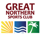 Great Northern Sports Club - Accommodation Broome