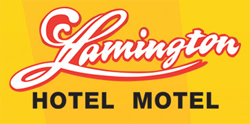 Lamington Hotel Motel - Accommodation Broome