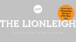 Lionleigh Tavern - Accommodation Broome