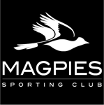Magpies Sporting Club - Accommodation Broome