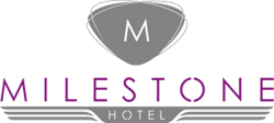 Milestone Hotel - Accommodation Broome