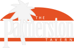 Palmerston Tavern - Accommodation Broome