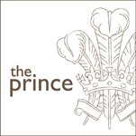 Prince of Wales Hotel - Accommodation Broome