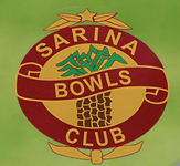 Sarina Bowls Club - Accommodation Broome