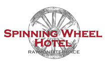 Spinning Wheel Hotel - Accommodation Broome
