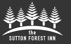 Sutton Forest Inn - Accommodation Broome