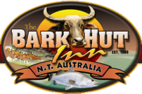 The Bark Hut Inn - Accommodation Broome