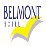 The Belmont Hotel - Accommodation Broome