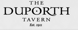 The Duporth Tavern